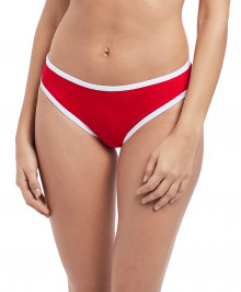 Bikini Bottoms : Swimming brief