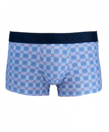 MEN UNDERWEAR : Boxer briefs Vizconde